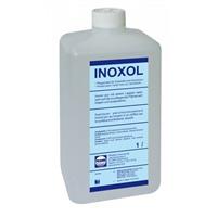 INOXOL, 200 мл