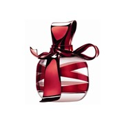 Nina Ricci Dancing Ribbon  80ml