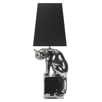 Настольная лампа F3571