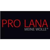 Pro Lana Meine Woole