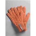 Перчатки женские GUAHOO 61-0751-TC (M)