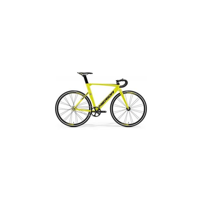 Велосипед Merida Reactro Track 500 (2017), интернет-магазин Sportcoast.ru