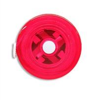 Сантиметр-рулетка цвет Розовый, KA Seeknit, Pink, 06206