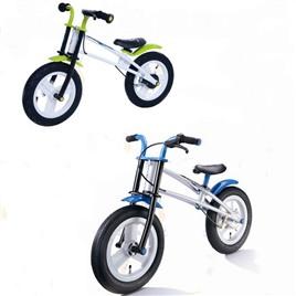 Велосамокат СК JD BUG NEUTRAL (3), интернет-магазин Sportcoast.ru