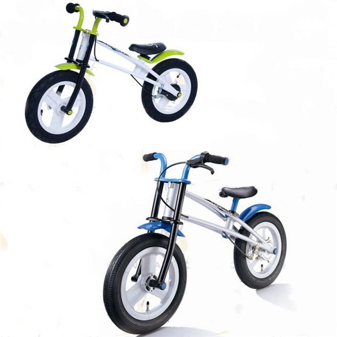 Велосамокат СК JD BUG NEUTRAL, интернет-магазин Sportcoast.ru