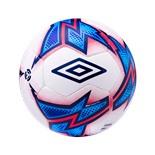 Мяч футзальный Neo Futsal Pro №4 20864U, FIFA