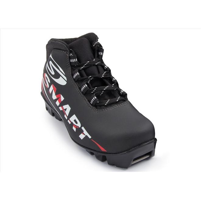 Ботинки NNN SPINE Smart 357, интернет-магазин Sportcoast.ru