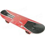 Скейтборд Ferrari FBW19