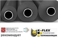 Комитет энергетики доверяет К-ФЛЕКС!