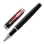 Ручка роллер Parker IM Red Ignite CT 2074032