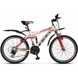 "Велосипед Stels Voyager 24"" (16 г), интернет-магазин Sportcoast.ru"