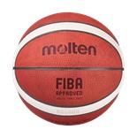 Мяч баскетбольный B7G5000 №7