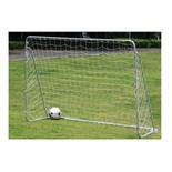 Ворота футбольные сборные W1512