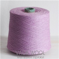 Пряжа Coast Истина 078, 350м в 50г, Knoll Yarns, Verity