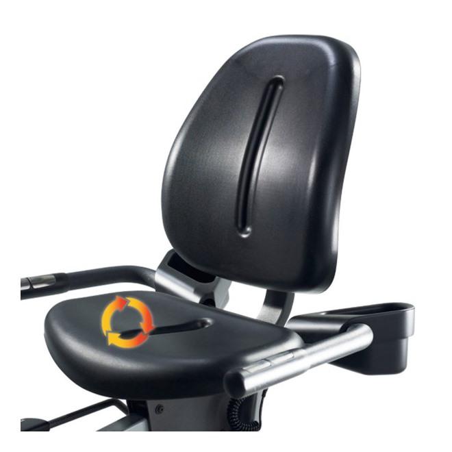 Велотренажер NordicTrack R 105, интернет-магазин Sportcoast.ru