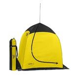 Зимняя палатка автомат Helios Nord-1 Extreme
