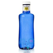Solan de Cabras ПЭТ 0,75л упаковка негазированной минеральной воды - 12 шт.