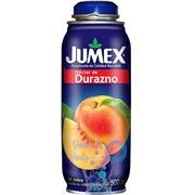 Упаковка персикового сока Jumex Durazno - 12 шт.