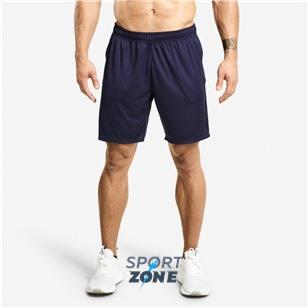 Спортивные шорты Better Bodies Loose Function Short, темно-синие