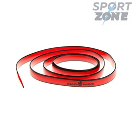 Additional Strap for racing goggles