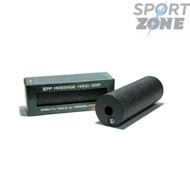 Цилиндр массажный малый EPP 15х5 см