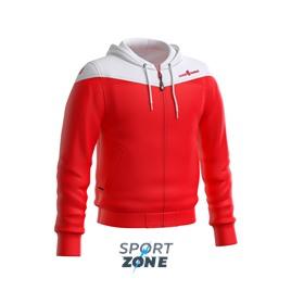 PROS jacket Junior