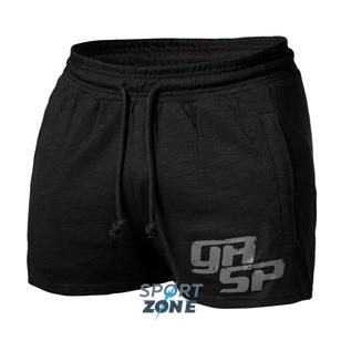 Спортивные шорты GASP Pro GASP Shorts, Black
