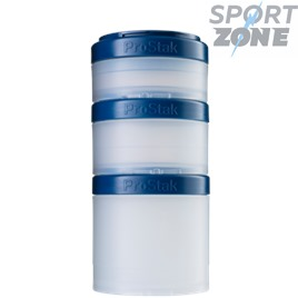 Система контейнеров ProStak Expansion Pak (100+150мл+250мл)