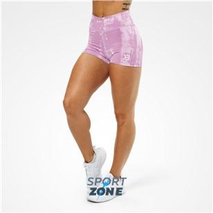 Спортивные шорты Better Bodies Gracie Hotpants, светло-розовые