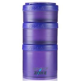 Система контейнеров ProStak Expansion Pak Full Color (100+150мл+250мл)