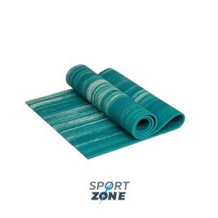 Коврик для йоги 8 мм