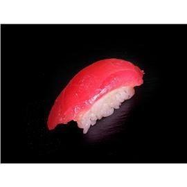 суши тунец классический