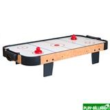 Weekend Настольный аэрохоккей «Mini Air» (101 х 50 х 20 см), интернет-магазин товаров для бильярда Play-billiard.ru