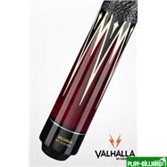 Viking Кий / пул 2-pc «Viking Valhalla VA303», интернет-магазин товаров для бильярда Play-billiard.ru. Фото 3