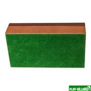 Weekend Точилка «Эффе» (черная, металл) в подарочной коробке, интернет-магазин товаров для бильярда Play-billiard.ru. Фото 7