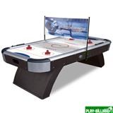 Аэрохоккей «Atomic Enforcer» 7 ф (220 х 114 х 17 см), интернет-магазин товаров для бильярда Play-billiard.ru