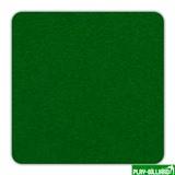 WSP Textiles Ltd. Сукно «Strachan Snooker New Club» 196 см, 868 гр/м (желто-зеленое), интернет-магазин товаров для бильярда Play-billiard.ru