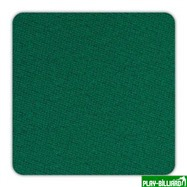 GORINA S.A. Сукно «Gorina Granito Tournament 2000» 193 см (желто-зеленое), интернет-магазин товаров для бильярда Play-billiard.ru