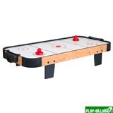 WBC Настольный аэрохоккей «Mini Air» (101 х 50 х 20 см), интернет-магазин товаров для бильярда Play-billiard.ru