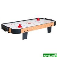 WBC Настольный аэрохоккей «Mini Air» (101 х 50 х 20 см), интернет-магазин товаров для бильярда Play-billiard.ru. Фото 1