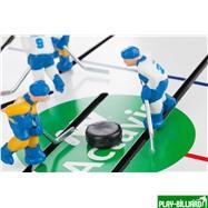 STIGA Настольный хоккей «Stiga High Speed» (95 x 49 x 16 см, цветной), интернет-магазин товаров для бильярда Play-billiard.ru. Фото 3