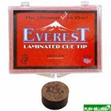 """Наклейка для кия """"Everest"""" (M) 14 мм, интернет-магазин товаров для бильярда Play-billiard.ru"""