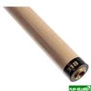 Classic Шафт (русский бильярд) 318 «Classic» (черное кольцо), интернет-магазин товаров для бильярда Play-billiard.ru. Фото 2