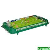 STIGA Настольный футбол «Stiga World Champs» (95 x 49 x 12 см, цветной), интернет-магазин товаров для бильярда Play-billiard.ru