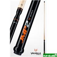 Viking Кий для пула 2-pc «Viking Valhalla VA-JMP2», интернет-магазин товаров для бильярда Play-billiard.ru. Фото 3