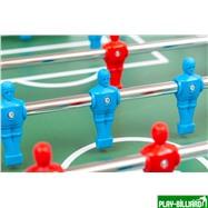 Настольный футбол Vortex Family Compact, интернет-магазин товаров для бильярда Play-billiard.ru. Фото 10
