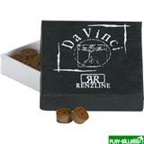 """Наклейка для кия """"Da Vinci"""" (M) 12 мм, интернет-магазин товаров для бильярда Play-billiard.ru"""