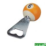 """Открывалка """"9"""", интернет-магазин товаров для бильярда Play-billiard.ru"""