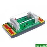 """Настольный футбол """"Побеждаем вместе"""", интернет-магазин товаров для бильярда Play-billiard.ru"""
