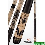 "Viking Кий для пула 2-pc ""Viking Valhalla VA450"", интернет-магазин товаров для бильярда Play-billiard.ru. Фото 3"